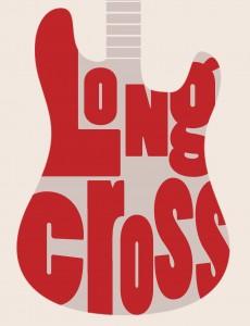 Longcross Logo