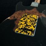 gitaarsessie-10