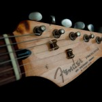 gitaarsessie-33