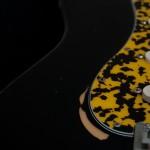 gitaarsessie-6